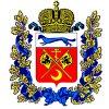 orenburg-gov.ru